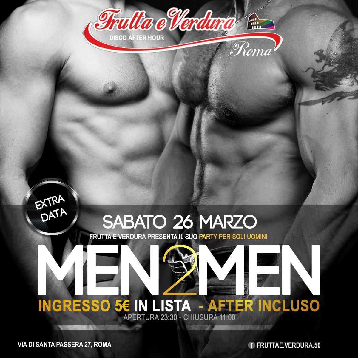 alex marte gay uomini gay roma