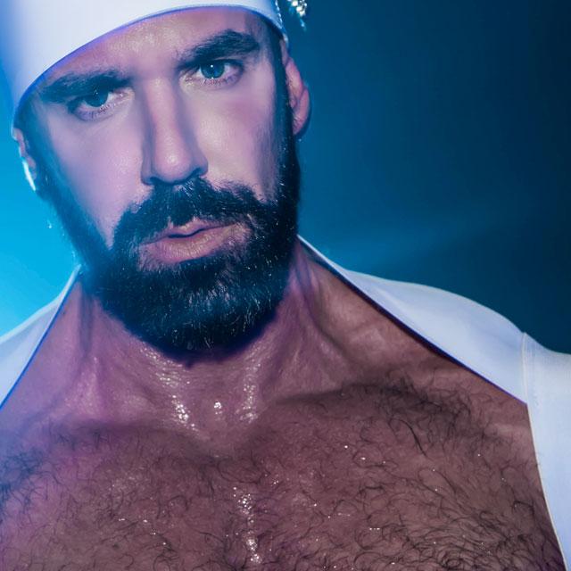 Foto Jorge Ballantinos, MEN2MEN, Gay Only-Men Party Rome, Party Only-Men Roma, Foto serata gay a Roma, Photo gay clubs disco party