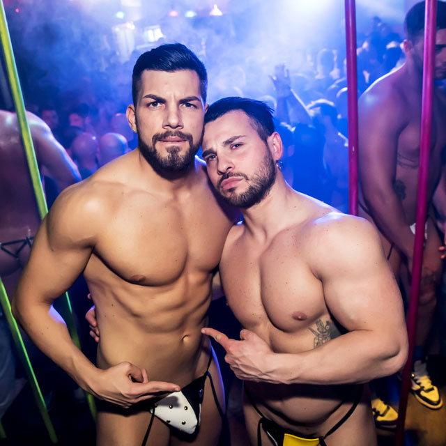 Foto MEN2MEN, Gay Only-Men Party Rome, Party Only-Men Roma, Foto serata gay a Roma, Photo gay clubs disco party