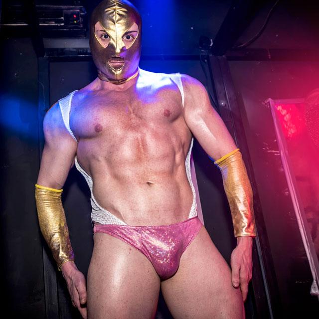 MEN2MEN, Gay Only-Men Party Rome, Party Only-Men Roma, Serata gay a Roma, Gay clubs disco party