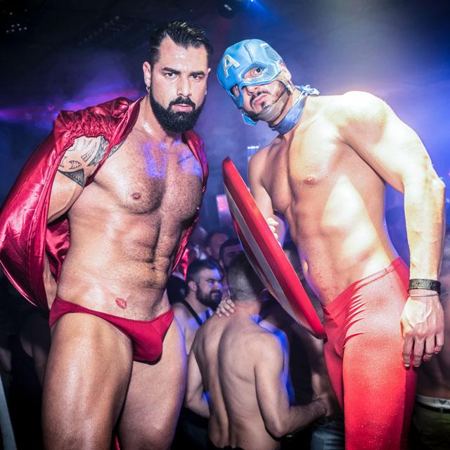 MEN2MEN, 6 Maggio 2017, Superheroes, Gay Only-Men Party Rome, Party Only-Men Roma, Foto serata gay a Roma, Photo gay clubs disco party