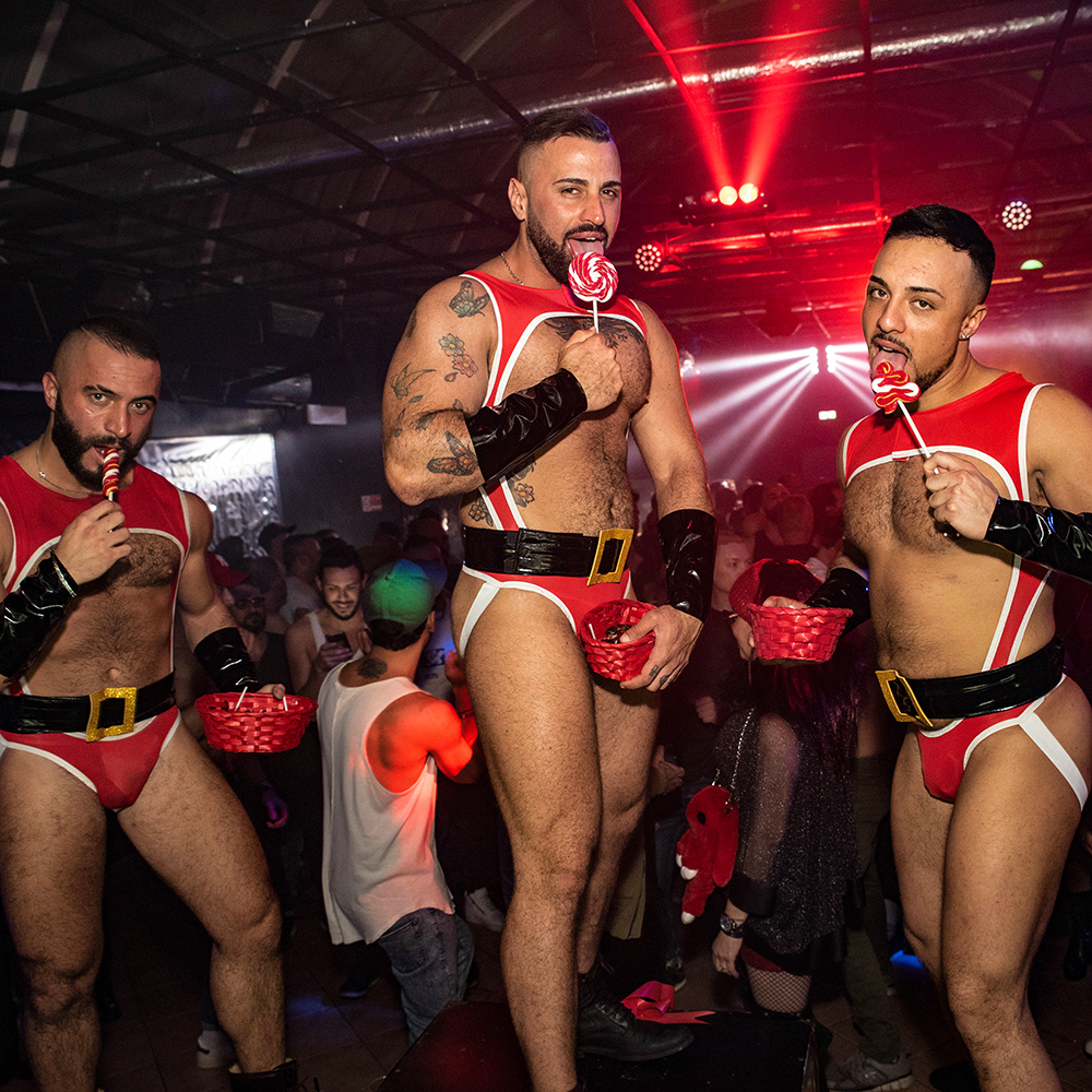 MEN2MEN, Gay Only-Men Party Rome, Party Only-Men Roma, Serata gay a Roma, Gay clubs disco party