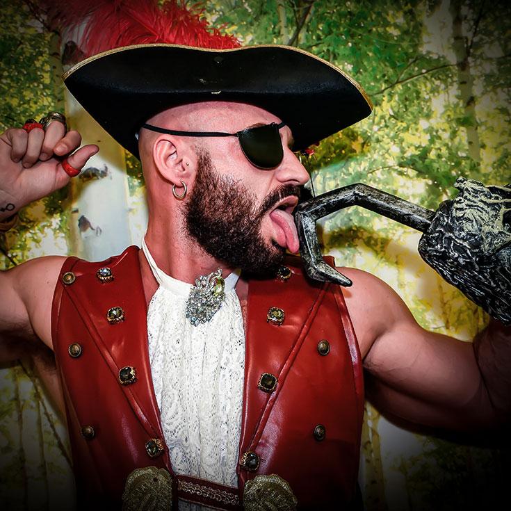 MEN2MEN, Gay Party Italia, Foto serata gay, Photo gay clubs disco party, Roberto Caccamo